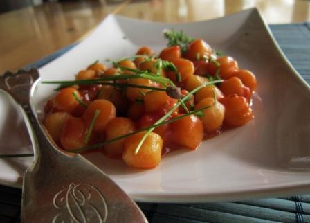 gnocchi di patate 006