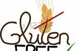 21576053-glutine-disegno-libero-disegnati-a-mano-isolato-su-uno-sfondo-bianco