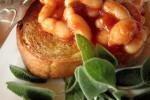 Cucinaresuperfacile ha provato in anteprima  'Panito'
