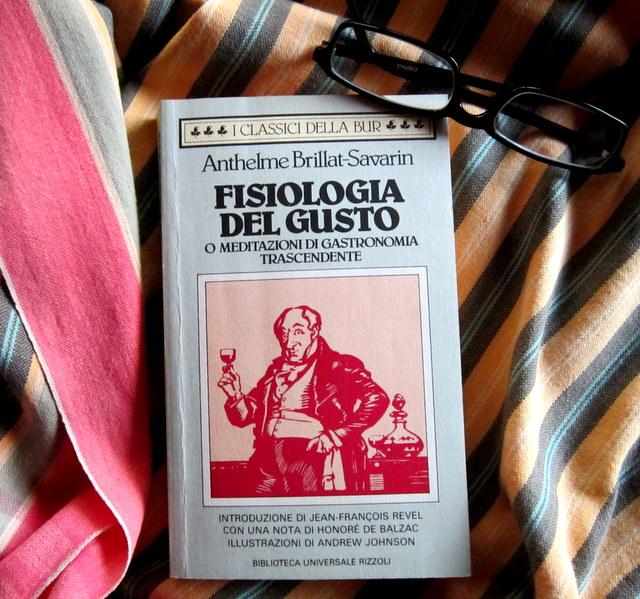 I libri di cucina della mia vita capitolo 3 - Libri di cucina consigliati ...