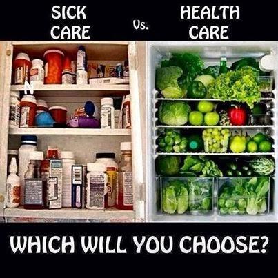 Alimentazione consapevole